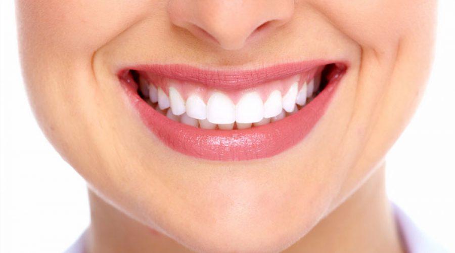 Емаль зуба