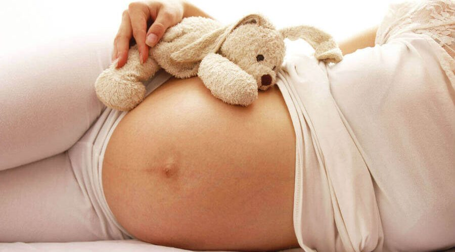 Лечение зубов при беременности – 15 полезных советов
