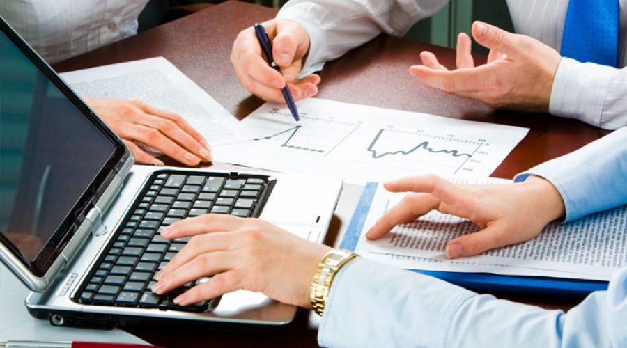 Об управленческой компетентности владельца клиники