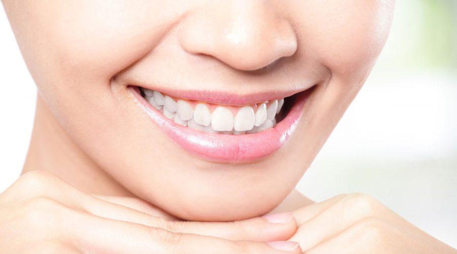 Корисні поради щодо зміцнення зубної емалі від стоматологів