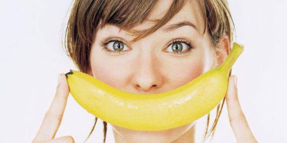 Ученые: Современная диета вредит зубам