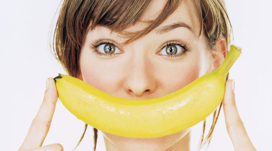 Вчені: Сучасна дієта шкодить зубам