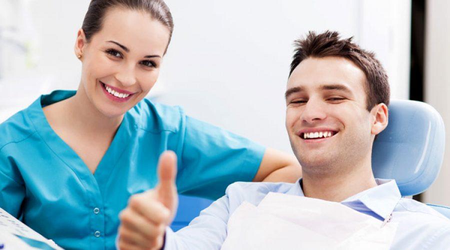 Стоматология интересные факты